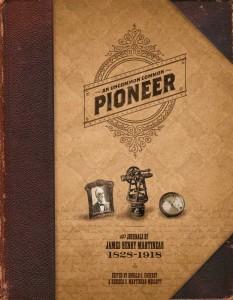 uncommon-common-pioneer-front